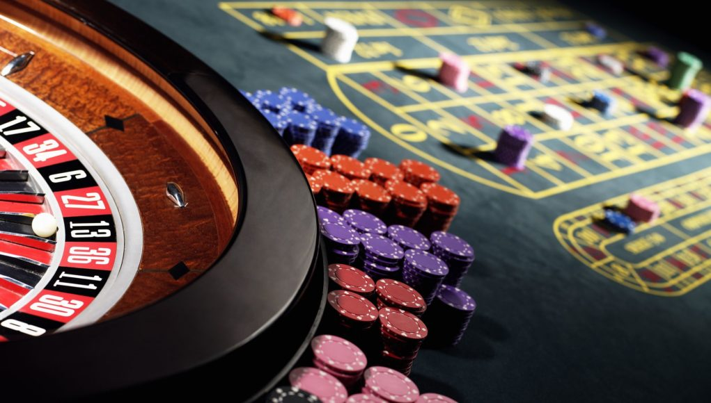 best casino with these tips
